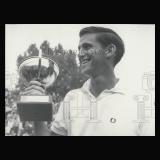 Roland Garros 1963