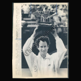 Indianapolis 1989