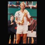 Kitzbühel 1993