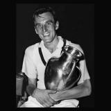 US Open 1936