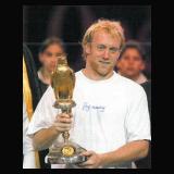 Doha 2003