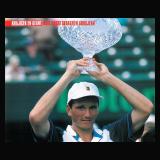 ATP Masters Series Miami 1999