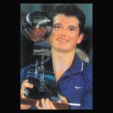 ATP Masters Series Stuttgart 1998