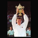 Wimbledon 1996