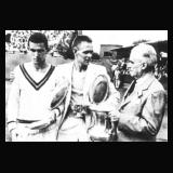 US Open 1946