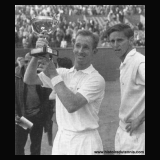 Roland Garros 1962