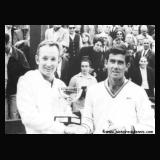Roland Garros 1969