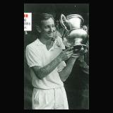 US Open 1962