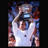 Australian Open 1989