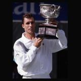 Australian Open 1990