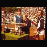 Barcelona 1980