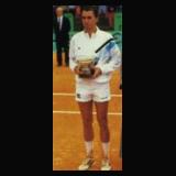Monte-Carlo 1985
