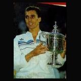 US Open 1987