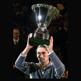 Grand Slam Cup 1998