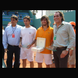 Lima 2007
