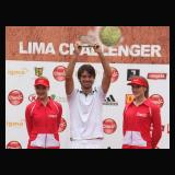 Lima 2015