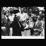 Dallas - Final WCT 1980