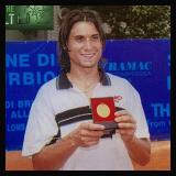 Manerbio 2002