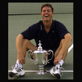 US Open 2000