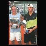 Palerme 2003