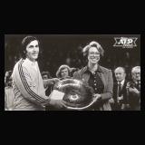 Masters Stockholm 1975
