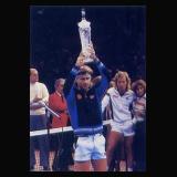 Masters New York 1979