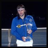 Masters New York 1980