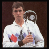 Masters New York 1982