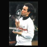 Masters New York 1983