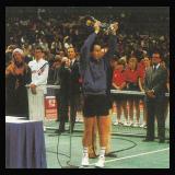 Masters New York 1984