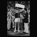 US Open 1980