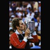 US Open 1981