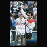 US Open 1984