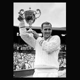 Wimbledon 1963