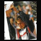 ATP Masters Series Hamburg 1994