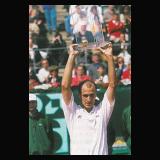 ATP Masters Series Hamburg 1997