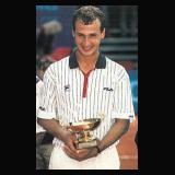 ATP Masters Series Monte-Carlo 1994