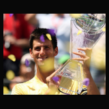 ATP Masters Series Miami 2007