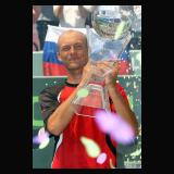 ATP Masters Series Miami 2008
