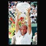 ATP Masters Series Miami 1997