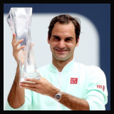 ATP World Tour Masters 1000 Miami 2019