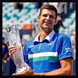 ATP Tour Masters 1000 Miami 2021