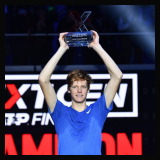 Next Gen ATP Finals Milan 2019