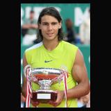 ATP Masters Series Monte-Carlo 2006