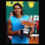 ATP Masters Series Monte-Carlo 2008