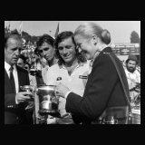 Monte-Carlo 1982