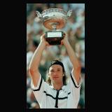 Roland Garros 1998
