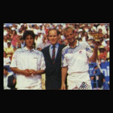 ATP Masters Series Monte-Carlo 1992