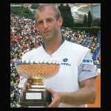 ATP Masters Series Monte-Carlo 1996