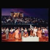 Umag 1992